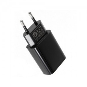 Xiaomi MDY-08-DF Wall Charger