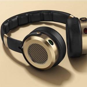 Xiaomi HiFi Headphones