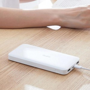 Xiaomi Redmi 10000mAh Power Bank