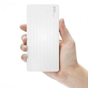 Xiaomi ZMI HB810 10000mAh Power Bank