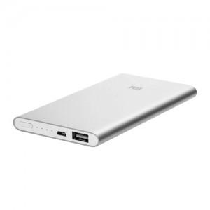 Xiaomi Mi Power Bank2 5000mAh Power Bank