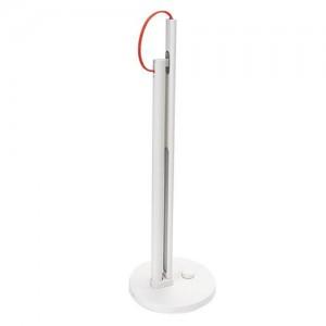 Xiaomi MJTD01YL Smart LED Desk Lamp