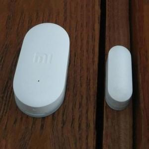 Xiaomi MCCGQ01LM Door and Window Sensor
