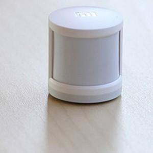 Xiaomi RTCGQ01LM Human Body Sensor