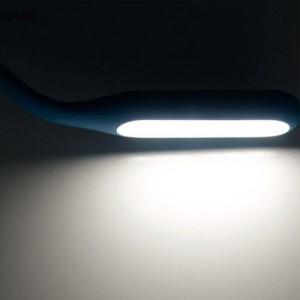 Xiaomi LED Portable USB Light