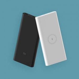 Xiaomi wpb15zm 10000mAh Power Bank