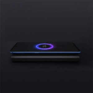 Xiaomi PLM11ZM 10000mAh Power Bank