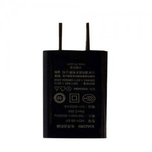 Xiaomi mdy08-ef Wall Charger