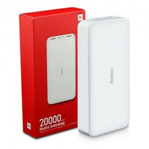 Xiaomi Redmi PB200LZM 20000mAh Power Bank