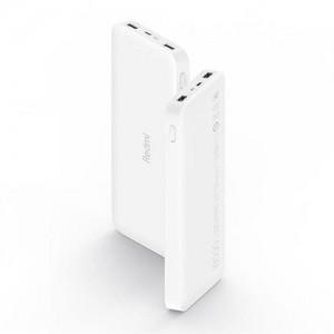 Xiaomi Redmi PB100Z 10000mAh Power Bank