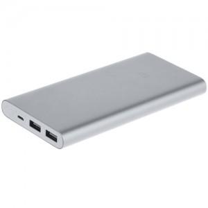 Xiaomi PLM09ZM 10000mAh Power Bank