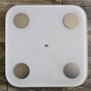 Xiaomi Mi-Composition-Scale2