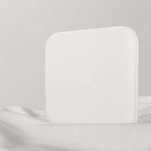 Xiaomi XMTZC04HM Smart Scale
