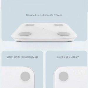 Xiaomi XMTZC05HM Smart Scale