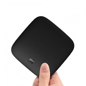 Xiaomi Mi Box s MDZ-22-AB Android TV