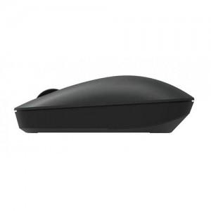 Xiaomi XMWXSB01YM Wireless Mouse