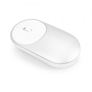 Xiaomi XMSB02MW Wireless Mouse