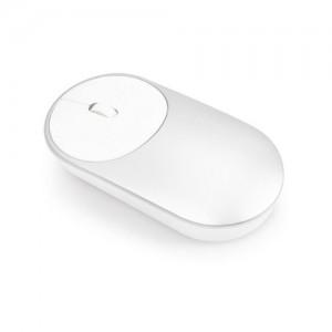 Xiaomi XMSB01MW Wireless Mouse
