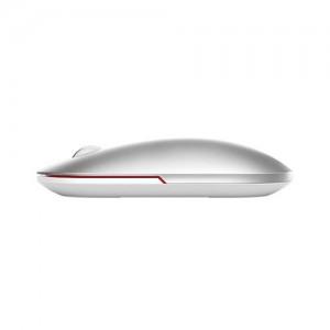 Xiaomi XMWS001TM Wireless Mouse