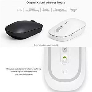 Xiaomi WSB01TM Wireless Mouse