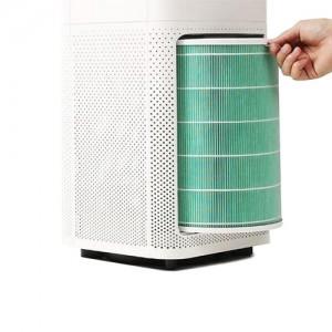 Xiaomi Anti-formaldehyde Air Filter
