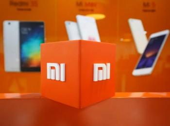 miui 13 برای چه گوشی هایی عرضه میشود ؟