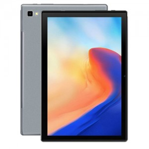 Blackview 10.1 inch Tablet 64G