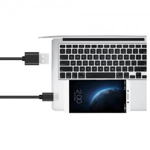 Xiaomi Note USB To USB Conversion Cable
