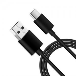 Xiaomi 4C USB To USB-C Conversion Cable