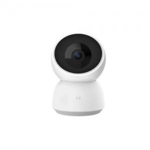 Xiaomi YI 1080p Global Smart IP Camera