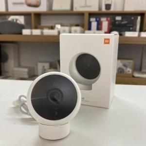 Xiaomi MJSXJ02HL Global Smart IP Camera