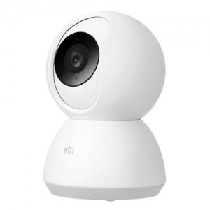 Xiaomi IMI CMSXJ13B Smart IP Camera