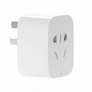 Xiaomi ZNCZ04CM Smart Plug