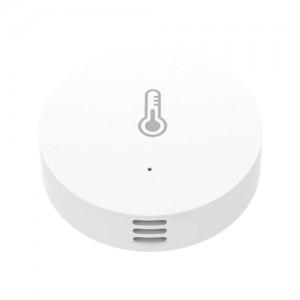 Xiaomi Temperature and Humidity Sensor