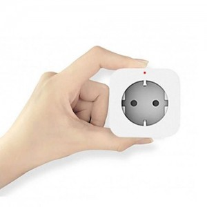 Xiaomi Mi Zigbee GMR4014GL Smart Plug