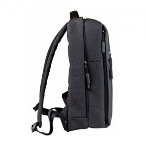 Xiaomi ZJB4027CN Backpack For 14 Inch Laptop
