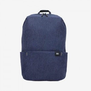 Xiaomi Urban Leisure Backpack For 11 Inch Laptop