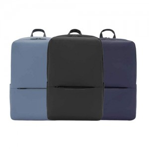 Xiaomi Business 2 Backpack For 15.6 Inch Laptop