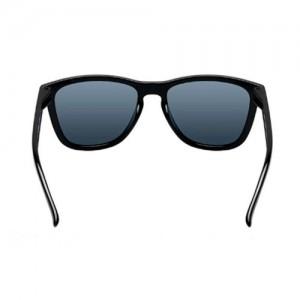 Xiaomi Explorer STR07-0120 Sunglasses