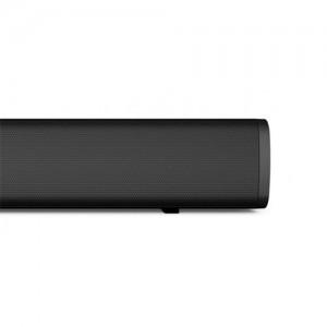 Xiaomi Redmi Soundbar MDZ-34-DA