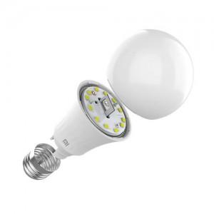 Xiaomi XMBGDP01YLK Smart LED Bulb