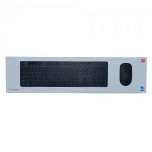Xiaomi WXJS01YM Keyboard And Mouse