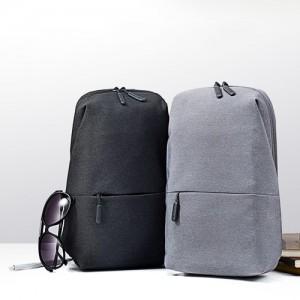 Xiaomi City ZJB4070GL Backpack