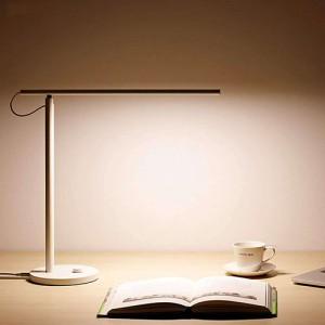Xiaomi MJTD01YL Lamp
