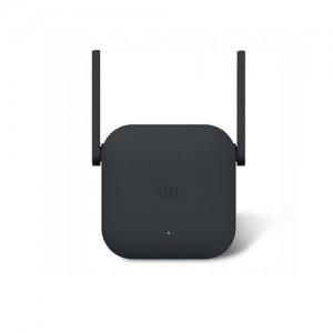 Xiaomi Mi wi-fi range extender Pro Wireless Network Developer