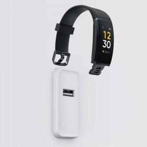 Realme Band SmartBand