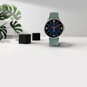 Xiaomi IMILAB KW66 Smart Watch