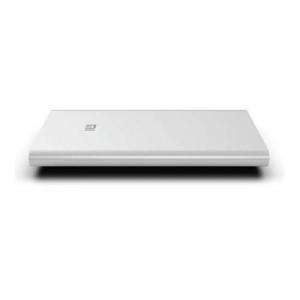 Xiaomi Mi v2 10000mAh Power Bank