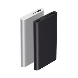 Xiaomi Mi V3 20000mAh Power Bank