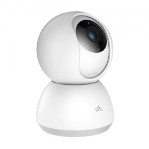 Xiaomi Mijia MJSXJ01CM Smart IP Camera